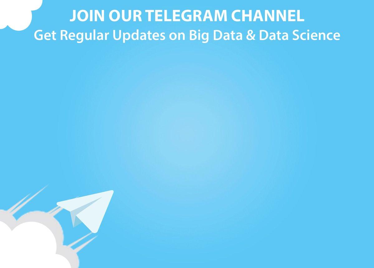 Data Flair - @DataFlairWS Twitter Profile and Downloader | Twipu