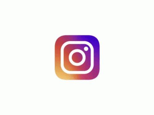 También podemos platicar en Instagram, me encuentran como maico_pasquel