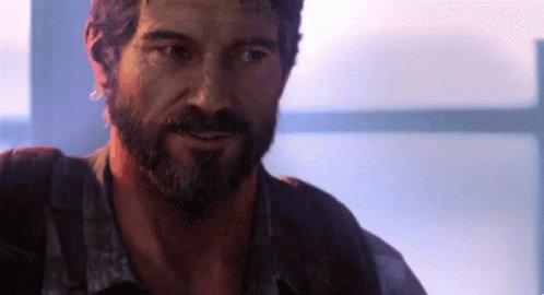 @MeuPS4's photo on The Last of Us