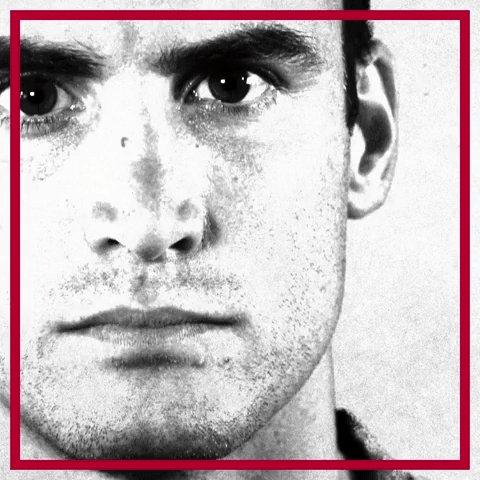 79. GRANDEEE NICOOOO!!! 2-1!!!!🇦🇷  #UCL #ajapao https://t.co/sLey3mzq79