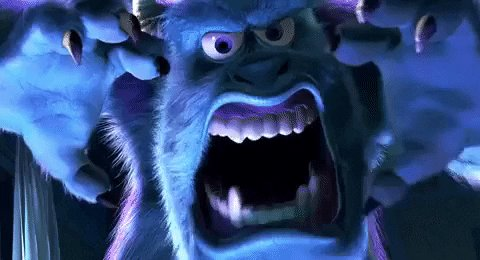 @jackbutler4815 Created a monster?