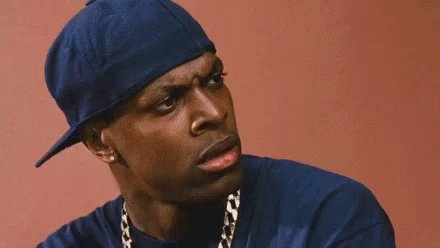 So America originally received the Statue of Liberty to celebrate black emancipation from slavery, then changed it to be about welcoming immigrants, and now that more immigrants are black and brown they want to change its meaning again?