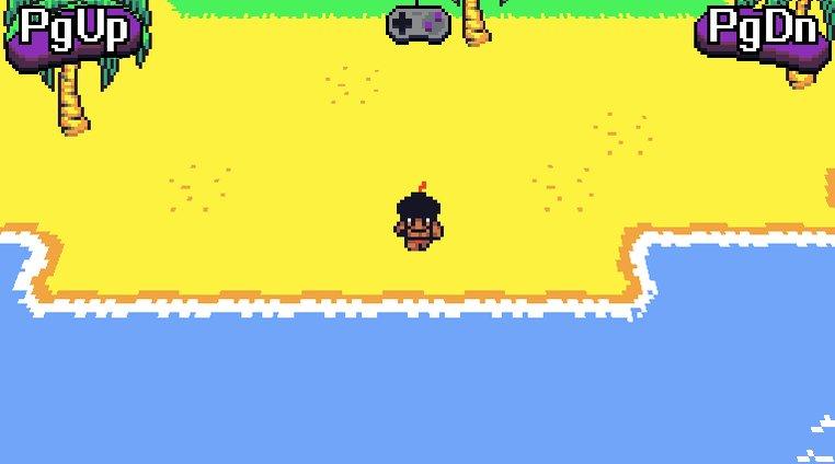 tropicaliagame - Tropicalia: A Brazilian Game Twitter
