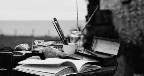 Today marks nearly 6 years of hard work paying off. I finished the 1st draft of my novel!😀😃😄 thank you Youtube authors for great advice! @jennamoreci @alexadonne #amwriting #amwritingfiction #amwritingfantasy #debutnovel #fantasybooks #dreamingtabitha #WorkHard #praisetheLord