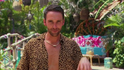 Bachelor In Paradise - Season 6 - Episodes - *Sleuthing Spoilers* - Page 6 EBPz5AXU4AA1pIn