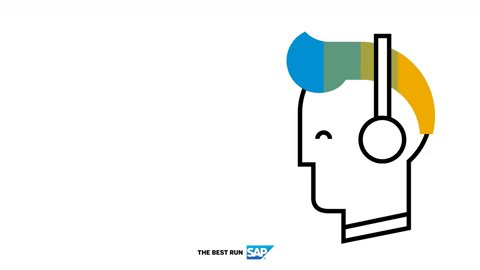 SAP Support Help (@SAPSupportHelp) Twitter Profile • sTwity