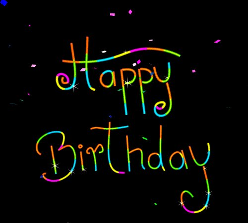Happy Birthday Mahesh Babu and Hansika Motwani