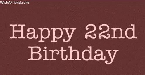 Happy birthday Kylie Jenner