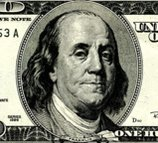 "President Franklin is probably rolling over in his grave right now. He 1000% invented the $100 bill. A) his face is on it for Christ's sake and B) they are nick named ""Bennies."" Can't believe some people don't know this #AndIfYaDontKnowNowYaKnow"
