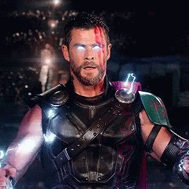 Bugün Chris Hemsworth un do um günü. Happy Birthday