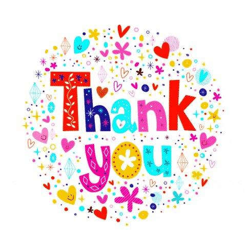 Thank you Rita @ritaplatt #teachpos have a great week!