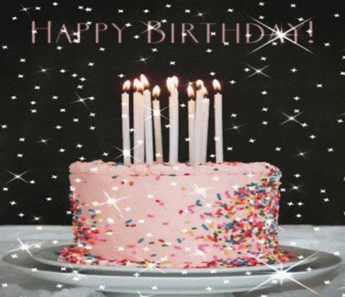 Happy Birthday Cara Delevingne