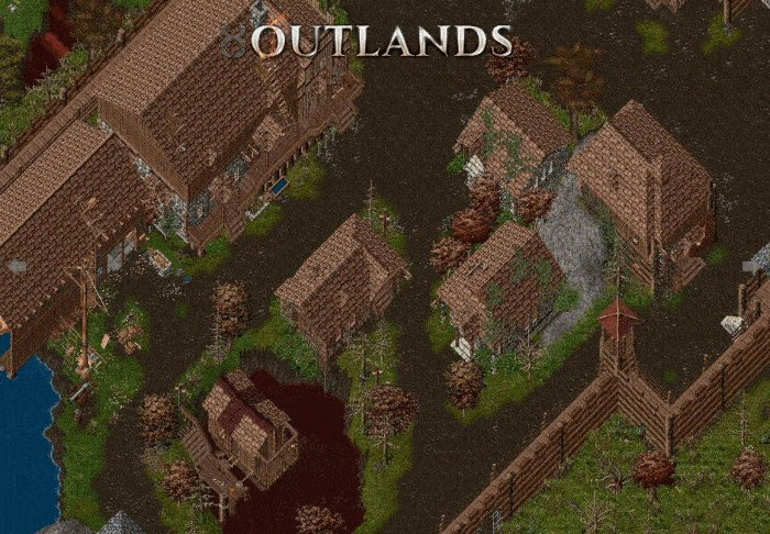 Official UO Outlands - @PlayUOOutlands Twitter Profile and