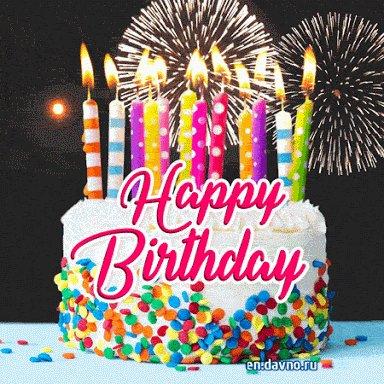 Happy Birthday Joe Jonas