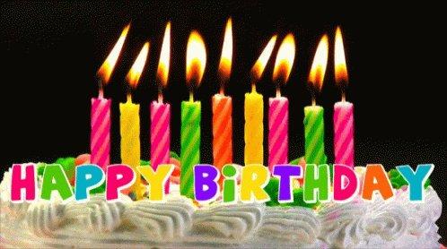 Happy Birthday Courtney Hope Happy 30 Birthday