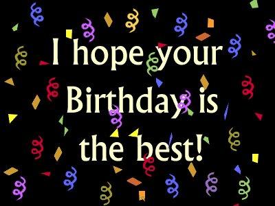 HAPPY BIRTHDAY   ARVIND KEJRIWAL