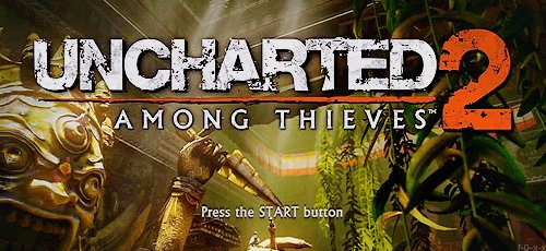 More Uncharted 2!http://Twitch.tv/smashleyx37