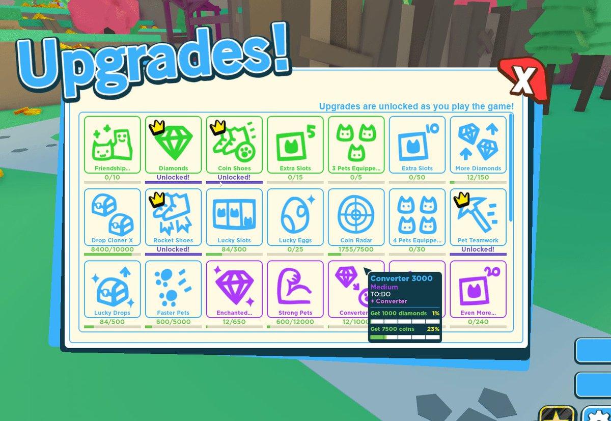 BIG Games - @BuildIntoGames Twitter Profile and Downloader