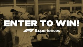 We are partnering up with @f1_experiences to give one lucky winner the chance to hang out with us at #USGP 🇺🇸 in November!   Click here to see how you can enter to win > https://t.co/9sODNweYnM   #ExperienceF1 #HaasHangout