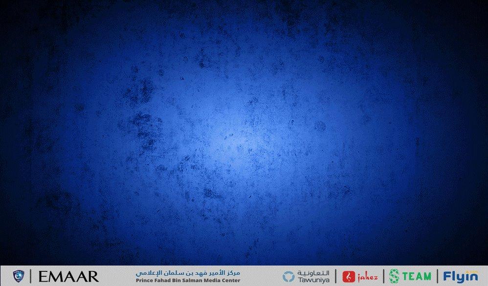 ☑️ صالح الشهري هلالي بالإعارة لمدة موسم واحد 💙#الهلال#صالح_الشهري_هلالي