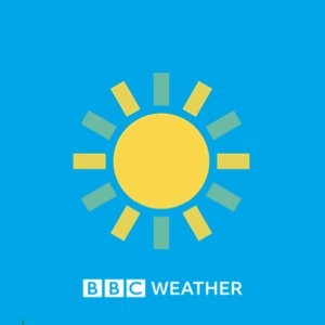 After the August rain, wind and below average temperatures, we deserve this... 👍😎Bank Holiday weekend:Dry ✅Sunny ✅Warm/hot ✅#WednesdayMotivation