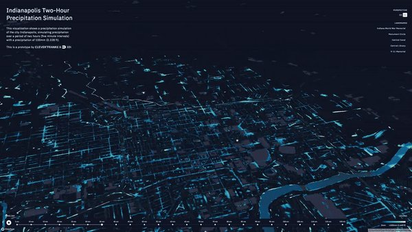 mapboxGL tagged Tweets and Download Twitter MP4 Videos | Twitur