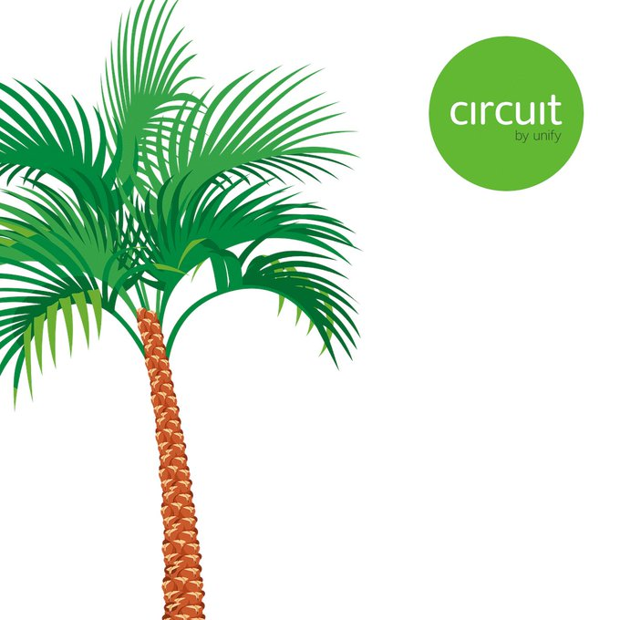 Take a look at the latest updates in our Circuit Sprint 128:  You can...