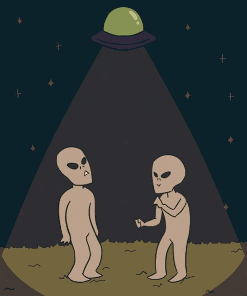 This #Area51 raid is approaching. While we can't endorse the event, we do support using #Photoshop to create what you think the aliens might look like!Do they have stripes? Are they 8 feet tall & polka-dotted? Share your creations with us and remember... the truth is out there.