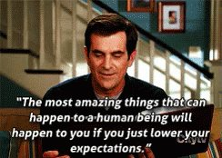 Happy birthday Ty Burrell aka Phil Dunphy! Have a great day!   And keep on spreading that wisdom