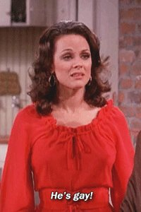 Let\s all head on over Rhoda\s place and wish Valerie Harper a happy birthday.