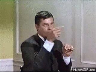 #TheNoite #TheNoiteComDaniloGentili Jerry Lewis é mestre demais. Leandro Hassum zerou a vida conhecendo ele.👏