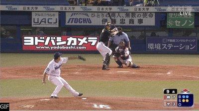 【朗報】阪神鳥谷、得点圏初安打