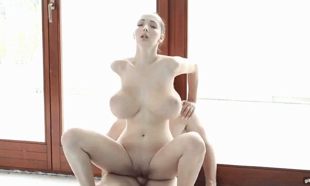 Sex boobs sexy