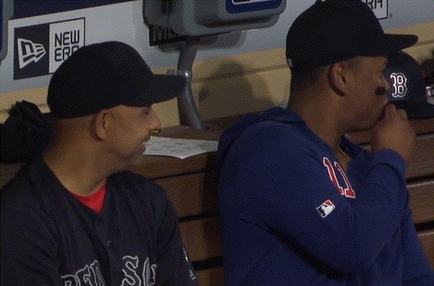 Red Sox Stats (@redsoxstats) on Twitter photo 24/08/2019 05:16:23