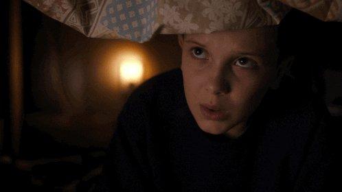 "@julnilsmith I'm my best Eleven voice, ""What is TV?""."