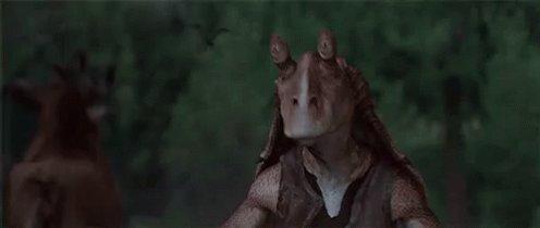 @SeanHarris_NE @ottleyoconnor @Ambition_Inst I was just having my tea and you threw Jabba!