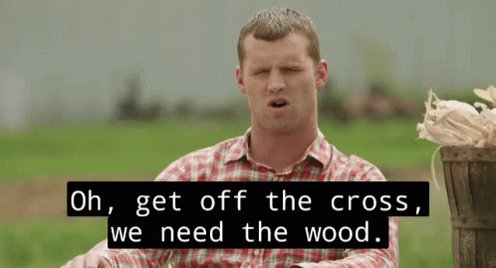 letterkennyproblems tagged Tweets and Downloader | Twipu