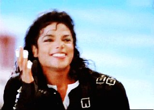HAPPY BIRTHDAY MICHAEL JACKSON!!! you ll always be one of my inspirations