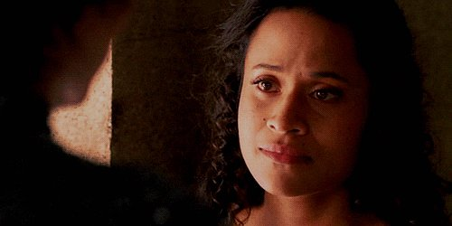 Happy birthday to angel coulby