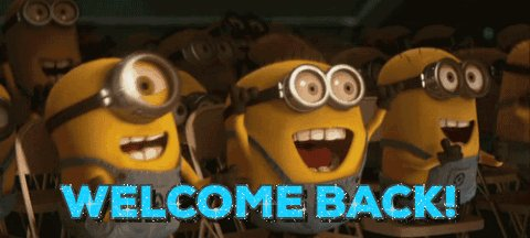Image for the Tweet beginning: First Day Back! #rgsthegrange #worcesterisgreen