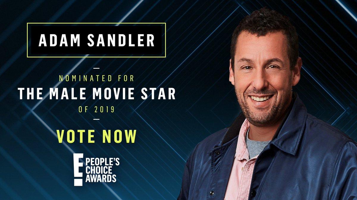 Adam Sandler on Twitter: