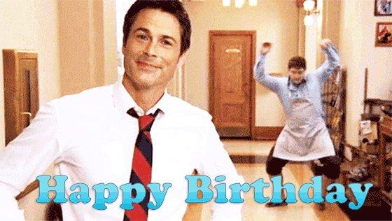 @BrysonBridget @Angela_Watson @elizihle @MrsKaylaDuncan @Miss_Crocker HAPPY BIRTHDAY! #forsythpln