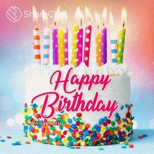 Happy Birthday Danielle Panabaker