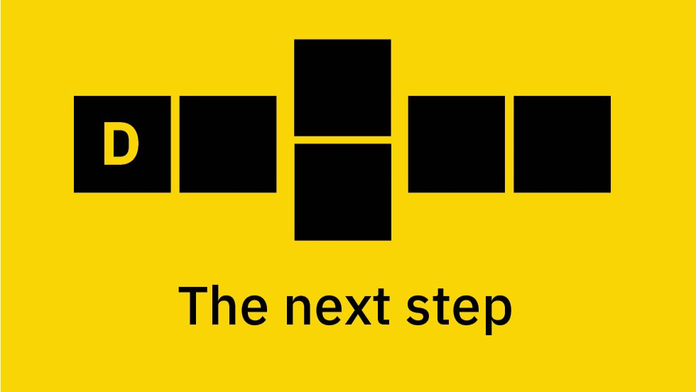 Image for the Tweet beginning: HCL Notes Domino 10.0.1 Fix