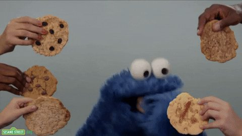 """Lizzo And Cookie Monster Made A """"Truth Hurts"""" Remix On Twitter, And It's The Collab I Never Knew I Needed"""