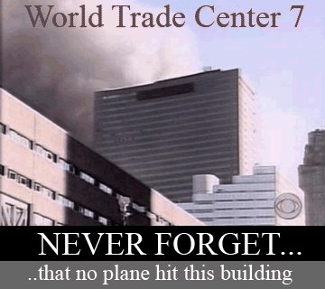 911 – The Deep State – Building7 https://lamarzulli.wordpress.com/2019/09/11/911-the-deep-state-building-7/…