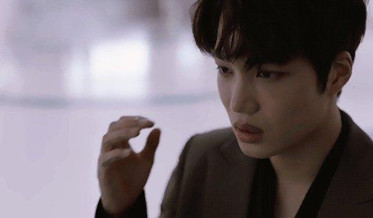 RT @EXOVotingSquad: Actor Jongin? Of course!! 😊  #OurPreciousKAI 🐻 @weareoneEXO https://t.co/6pQAaE9yyP