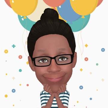 Happy Birthday to Ludacris