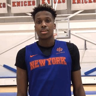Ok, @FrankLikina‼️ We 👀 you 👏 https://twitter.com/NBA/status/1171772161985527815 …