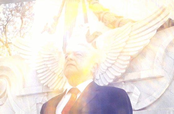 Enhorabuena Presidente; Nuestro apoyo total al 💯.   Crece la confianza en el gobierno de AMLO y en la 4T, no hay duda que vivimos un cambio de era....  #VivaMéxicoConAMLO 🇲🇽  #AlGritoConAMLO 🇲🇽  ¡Que viva México!   ¡Que viva AMLO!   ¡Que viva la 4T!